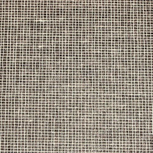 ダイオ化成DioChemicalsDio農園芸用寒冷紗遮光率51%1.8m×20m黒414609