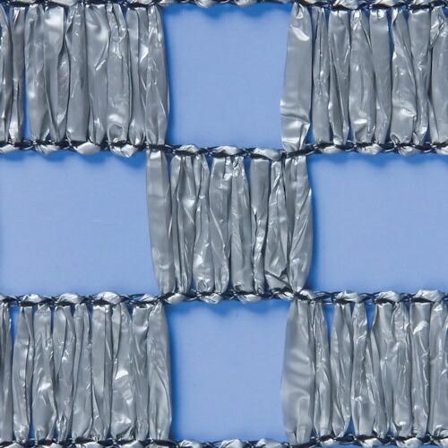 ダイオ化成DioChemicalsDio遮光ネットダイオラン50SG2m×1mシルバーグレイ415217