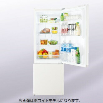 東芝TOSHIBAGR-P17BS-W冷蔵庫パールホワイト[2ドア/右開きタイプ/170L][冷蔵庫小型GRP17BSW]