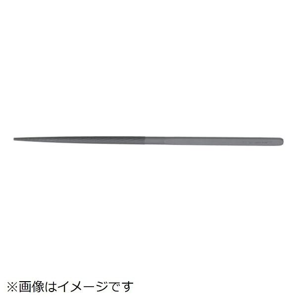 バローベ社vallorbeバローベハビリス丸215mm#1(細目相当)5本入り