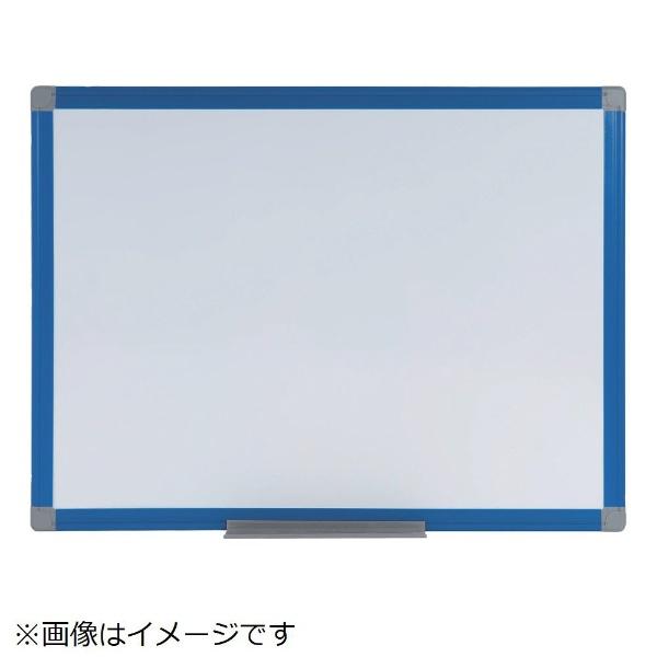 WRITEBESTライトベストWRITEBESTホワイトボード45×60