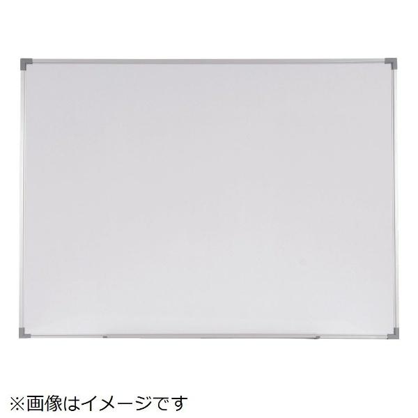 WRITEBESTライトベストWRITEBEST壁掛ホワイトボード600×1200