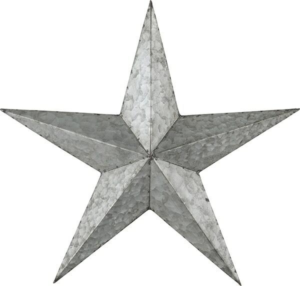 東谷ART-77SVスターサイン