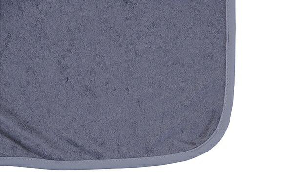 東谷AZUMAYA【涼感パッド】ソフトクール枕パッド(43×63cm)GLS-594B