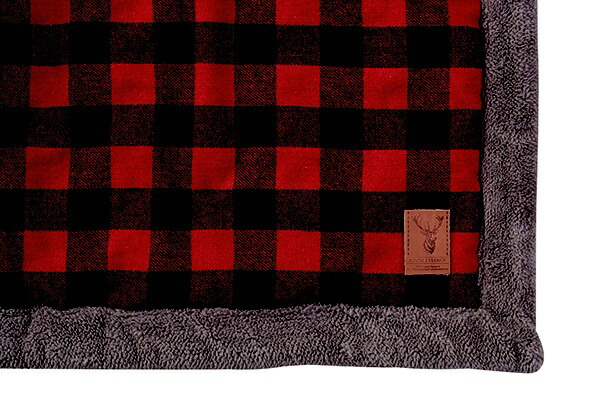 東谷AZUMAYA【こたつ薄掛ふとん】KK-154RD(長方形/レッド/薄掛ふとんサイズ:190×230cm)