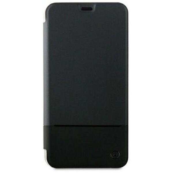 ROAロアiPhoneXS5.8インチ用EDITIONPPFOLIOCASECLASSIC
