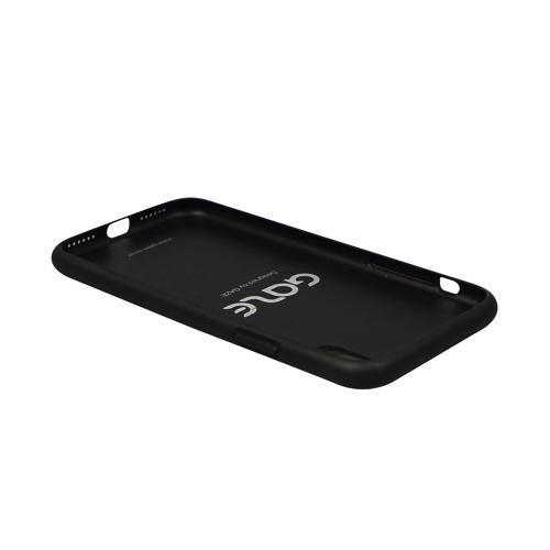 ROAロアiPhoneXS5.8インチ用GlitterOXGold