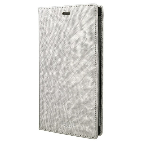 坂本ラヂヲiPhoneXR6.1EUROPassionePULeatherBook