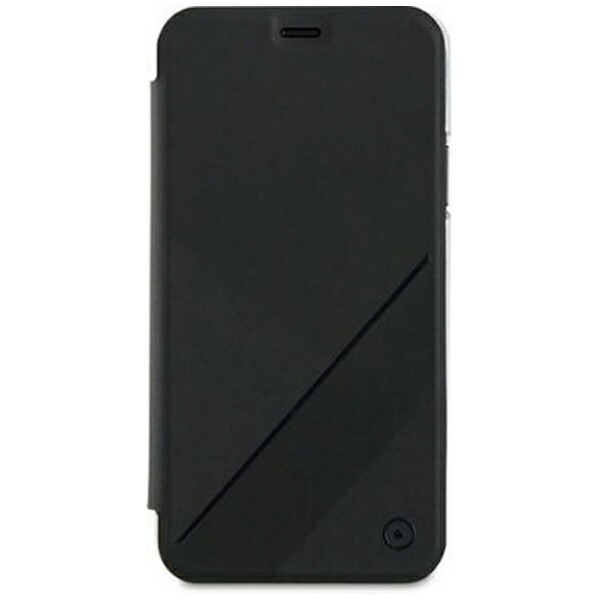 ROAロアiPhoneXR6.1インチ用EDITIONPPFOLIOCASEGRAPHIC