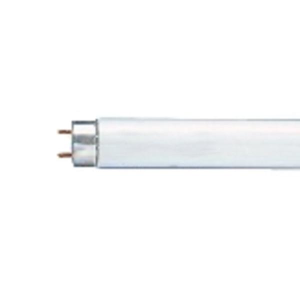 パナソニックPanasonic直管形蛍光ランプ「ハイライト」(20形・スタータ形/白色)FL20SWRFL20SWR