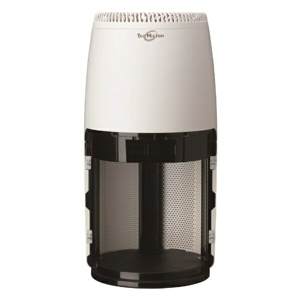 アンデス電気ANDESELECTRICBM-H701A空気清浄機バイオミクロンサークル[適用畳数:27畳/PM2.5対応][BMH701A]