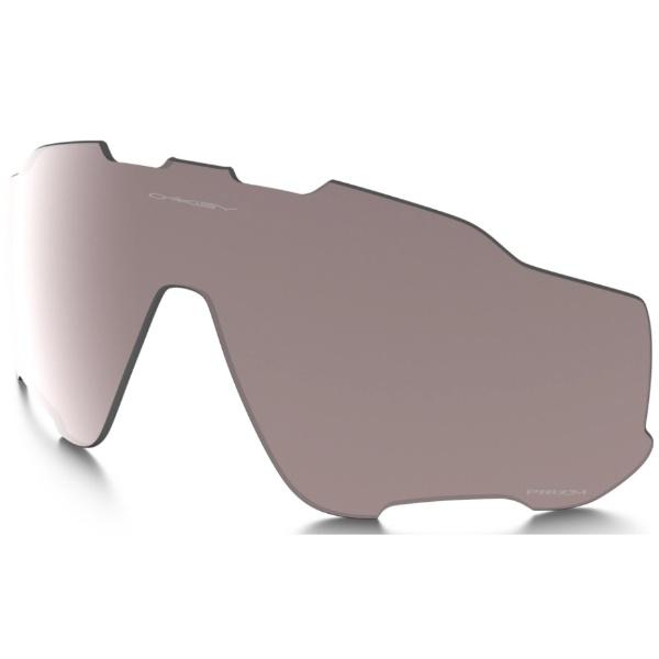 オークリーOAKLEYJawbreaker交換レンズ(プリズムグレーポラライズド)101-111-012
