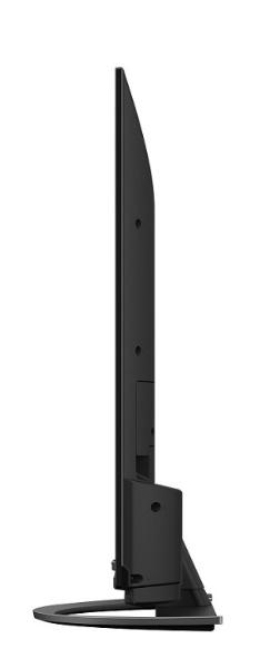 シャープSHARP4T-C50AN1液晶テレビAQUOS(アクオス)[50V型/4K対応/BS・CS4Kチューナー内蔵][4TC50AN1テレビ50型]