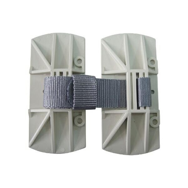 サンワサプライSANWASUPPLYキャビネットホルダー(1個入り)QL-E91[QLE91]