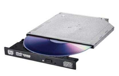 LGLGGTC0N内蔵型DVDスーパーマルチブラック光ディスクドライブ【バルク品】[GTC0N]