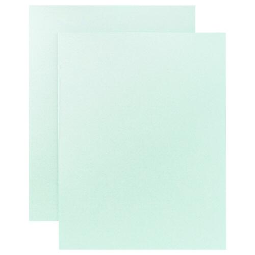 ハクバHAKUBA写真台紙コージーフォトマウントLサイズ1面(タテ)2枚セットシャイニーブルーMCZPM-BLL2シャイニーブルー[タテヨコ兼用/E・Lサイズ/1面]