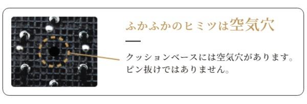 コイズミKOIZUMIKBE-2812-VPヘアブラシRESETBRUSH(リセットブラシ)ビビッドピンク