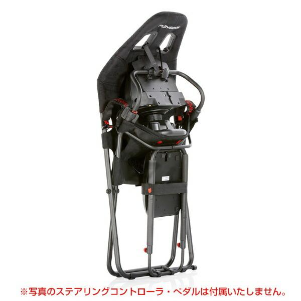 PLAYSEATプレイシートRC00002レーシングシミュレータChallenge[RC00002]