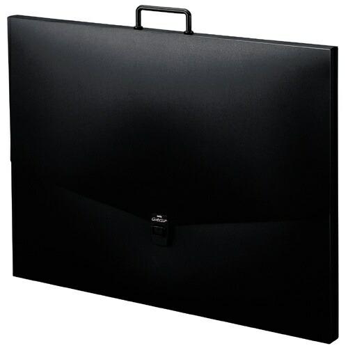 セキセイSEKISEIART-900アルタートケースA2ブラック