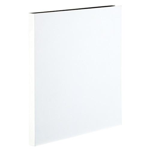 セキセイSEKISEICUL-3301クルミネフォトアルバム〈高透明〉ホワイト