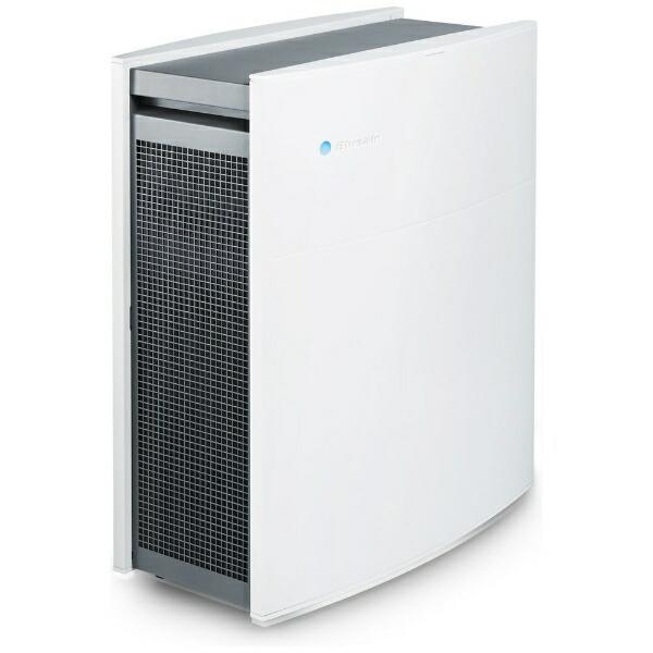 BLUEAIRブルーエア405空気清浄機BlueairClassicホワイト[適用畳数:33畳/PM2.5対応][405]