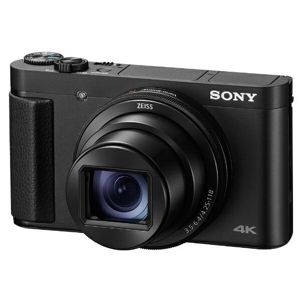 ソニーSONYDSC-HX99コンパクトデジタルカメラCyber-shot(サイバーショット)[DSCHX99]
