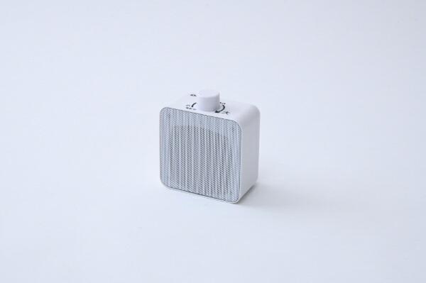 QRIOMキュリオムテレビ用スピーカーYWTS-800[YWTS800]