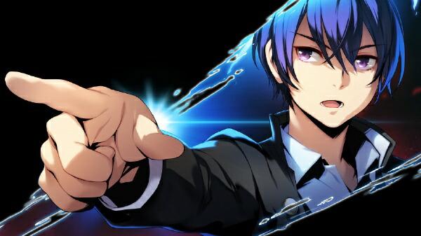 ドラマティッククリエイトdramaticcreateシンソウノイズ〜受信探偵の事件簿〜【PS4】