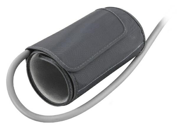 A&Dエー・アンド・デイ血圧計用腕帯(交換用カフ)AXPCUFFGAGY103