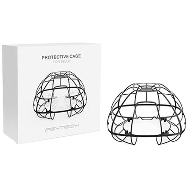 PGYTECHPGY-TECTELLO用保護ケージ