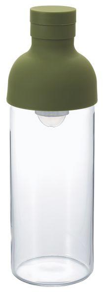 ハリオHARIOフィルターインボトルFIB-30-OG[FIB30]