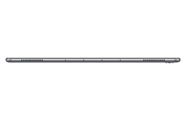 HUAWEIファーウェイBAH2-L09AndroidタブレットMediaPadM5Lite10スペースグレー[10.1型/ストレージ:32GB/SIMフリーモデル][タブレット本体10インチsimフリーBAH2L09]