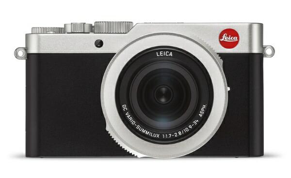 ライカLeica19116コンパクトデジタルカメラライカD-LUX7[19116]