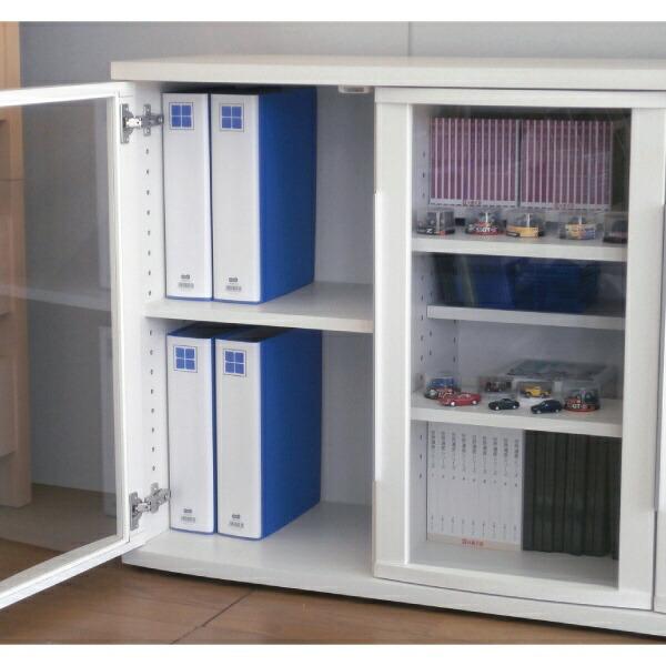 小島工芸KOJIMAKOUGEI書棚C3B−80Aホワイトホワイト【受注生産につきキャンセル・返品不可】