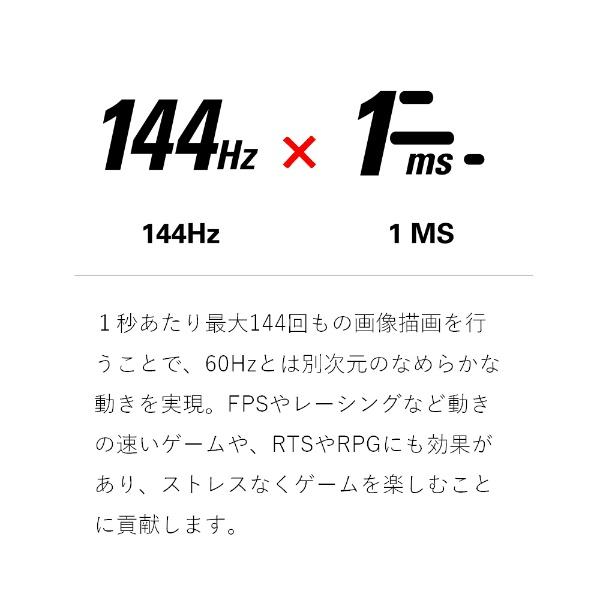 AOCエーオーシーゲーミングモニターBlack&RedC32G1/11[31.5型/ワイド/曲面型/フルHD(1920×1080)][31.5インチ液晶ディスプレイC32G111]