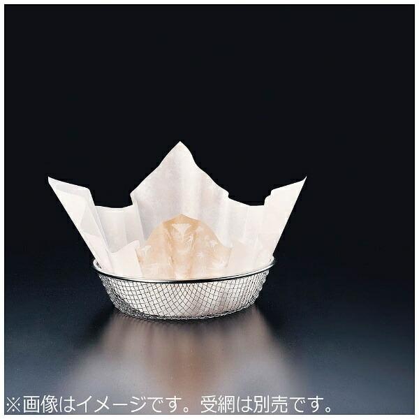 マインMIN紙すき鍋麻(300枚入)紅葉狩<QKM8303>[QKM8303]
