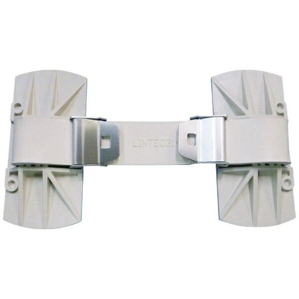 サンワサプライSANWASUPPLYキャビネットホルダー(1個入り)QL-E87
