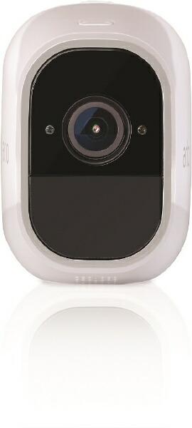 ArloアーロArloPro2追加用カメラVMC4030P-100JPS[暗視対応/有線・無線/屋外対応]VMC4030P100JPS[VMC4030P100JPS]