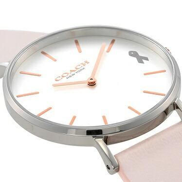 コーチCOACHPERRYレディース腕時計14503128[並行輸入品]