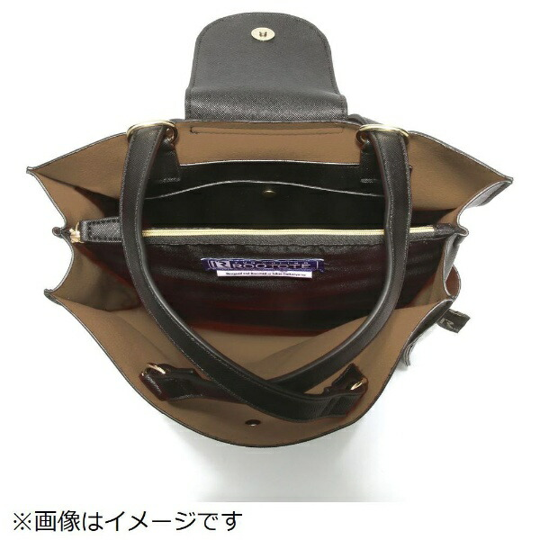 ROOTOTEバックバック/トート/ショルダーバッグLT.セオルー-A1589-03Ami
