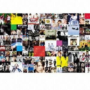 エイベックス・エンタテインメントAvexEntertainmentタッキー&翼/ThanksTwoyou通常盤【CD】