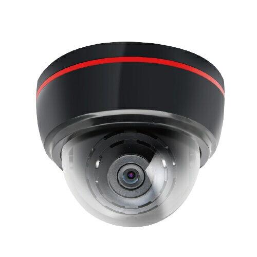 INBYTEインバイトSDカードに記録する防犯カメラLUKASLK-790