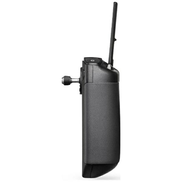 DJIディージェイアイDJIスマート送信機(16GBUniversalEdition)SC16GB