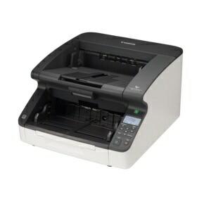 キヤノンCANONDRG2110スキャナーimageFORMULAホワイト[USB][DRG2110]