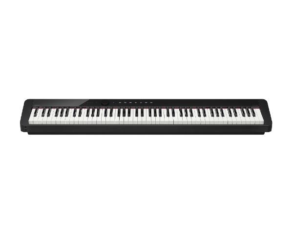 カシオCASIOPX-S1000BK電子ピアノPrivia