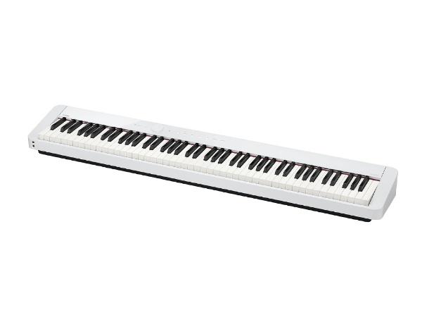 カシオCASIOPX-S1000WE電子ピアノPrivia[88鍵盤]