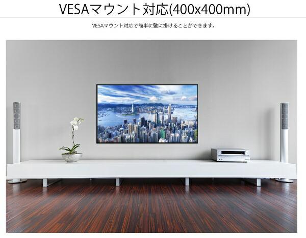 JAPANNEXTジャパンネクスト大型モニターJN-VT6500UHDJN-VT6500UHD[ワイド/4K(3840×2160)][65インチ液晶ディスプレイJNVT6500UHD]