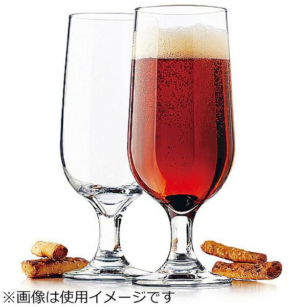 リビーLibbeyリビーエンバシービールNo.3727(6ヶ入)<RLBF001>[RLBF001]
