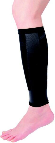 プライムダイレクトprime-direct男女兼用夜用サポーター足つらナイト(Mサイズ:30〜38cm/1足組)
