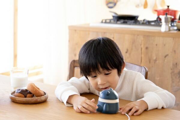 HAMEEハミィHamicBEAR(ハミックベア)子どものための音声メッセージロボット282-885307ベージュ[HAMICBEARBG]